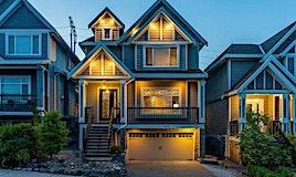 3439 Gislason Avenue, Coquitlam, BC, V3E 0C6