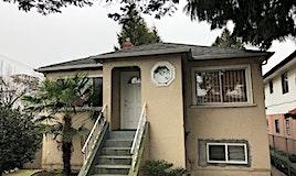 1380 E 41st Avenue, Vancouver, BC, V5W 1R8