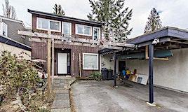 3015 Maplebrook Place, Coquitlam, BC, V3C 4A9