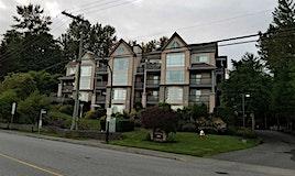 212-22233 River Road, Maple Ridge, BC, V2X 3N7