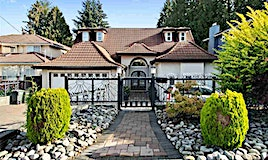 6250 Walker Avenue, Burnaby, BC, V5E 3B4