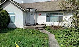 7835 10th Avenue, Burnaby, BC, V3N 2S2
