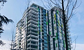 102-3487 Binning Road, Vancouver, BC, V6S 0A5
