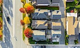 19917 72 Avenue, Langley, BC, V2Y 3J2