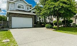 10037 172 Street, Surrey, BC, V4N 4W6