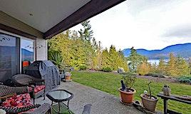 W102-5780 Trail Avenue, Sechelt, BC, V0N 3A6