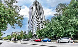 1109-7090 Edmonds Street, Burnaby, BC, V3N 0C6