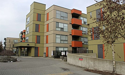 227-12085 228 Street, Maple Ridge, BC, V2X 6M2