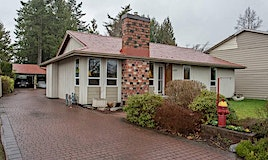 11757 231 Street, Maple Ridge, BC, V2X 6S1