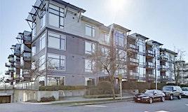 202-14100 Riverport Way, Richmond, BC, V6E 1M3