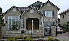 6380 Maple Road, Richmond, BC, V7E 1G5