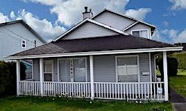 15862 96 Avenue, Surrey, BC, V4N 2L6