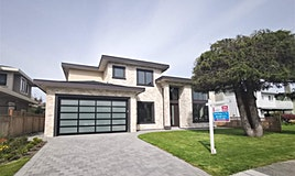 7860 Thormanby Crescent, Richmond, BC, V7C 4G3