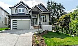 34828 Orchard Drive, Abbotsford, BC, V3G 2B4