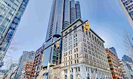 1701-838 W Hastings Street, Vancouver, BC, V6C 0A6