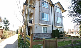 1-7140 Railway Avenue, Richmond, BC, V7C 3J8