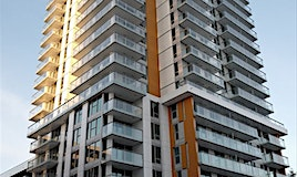 1707-455 SW Marine Drive, Vancouver, BC, V5X 0H3