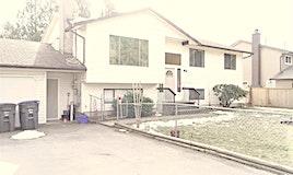 18274 60 Avenue, Surrey, BC, V3S 1V8