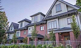 7493 Granville Street, Vancouver, BC, V6P 0H2