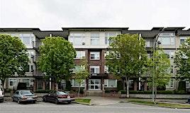 410-9422 Victor Street, Chilliwack, BC, V2P 0B8