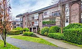 106-1585 E 4th Avenue, Vancouver, BC, V5N 1J7