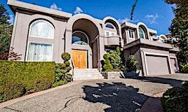 3092 Plateau Boulevard, Coquitlam, BC, V3E 3R5