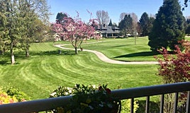 1188 Fairway Views Wynd, Delta, BC, V4L 2E2