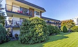 110-155 E 5th Street, North Vancouver, BC, V7L 1L3