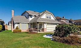 21363 86a Crescent, Langley, BC, V1M 2A2