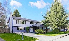 9151 Glenallan Drive, Richmond, BC, V7A 2S6