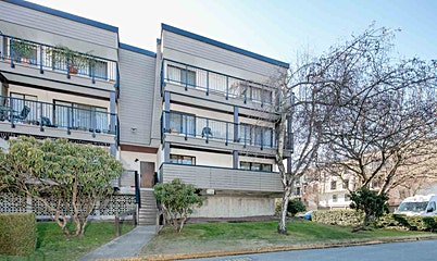 130-8880 No. 1 Road, Richmond, BC, V7C 4C3