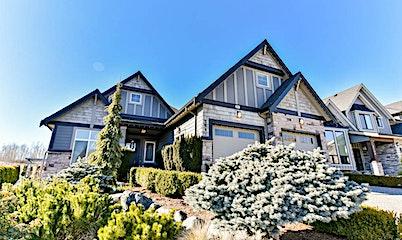 2091 Riesling Drive, Abbotsford, BC, V4X 0A6