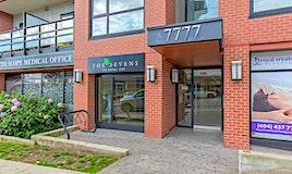 312-7777 Royal Oak Avenue, Burnaby, BC, V5J 4K2