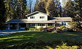 1056 Grandview Road, Gibsons, BC, V0N 1V3
