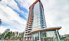 1106-3093 Windsor Gate, Coquitlam, BC, V3B 0N2