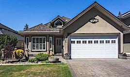 14025 23a Avenue, Surrey, BC, V4A 9V3