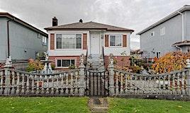 3875 Lillooet Street, Vancouver, BC, V5R 2E7