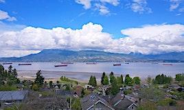 4588 W 1st Avenue, Vancouver, BC, V6R 1H8