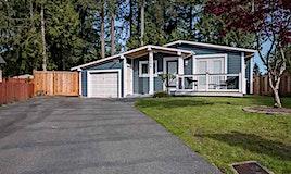 4596 201 Street, Langley, BC, V3A 6K1