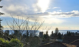 1243 20th Street, West Vancouver, BC, V7V 3Z4