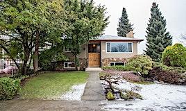 108 E 51st Avenue, Vancouver, BC, V5X 1C3