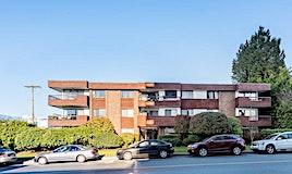 201-122 E 17th Street, North Vancouver, BC, V7L 2V5