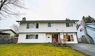 9049 Ben Nevis Crescent, Surrey, BC, V3V 6K6