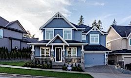 2907 161a Street, Surrey, BC, V3S 0C9