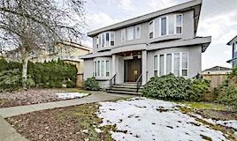 1576 W 58th Avenue, Vancouver, BC, V6P 1W7