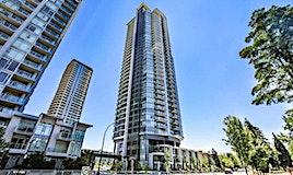 3001-4900 Lennox Lane, Burnaby, BC, V5H 0G9