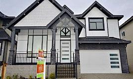 10271 165b Street, Surrey, BC, V4N 1Y7