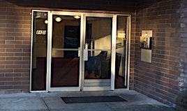 206-6420 Buswell Street, Richmond, BC, V6Y 2G3