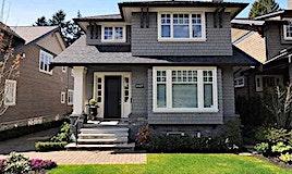 6467 Larch Street, Vancouver, BC, V6M 4E8