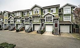 34-15168 36 Avenue, Surrey, BC, V3Z 0Z6